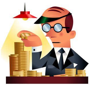 Staff accountant professional resume