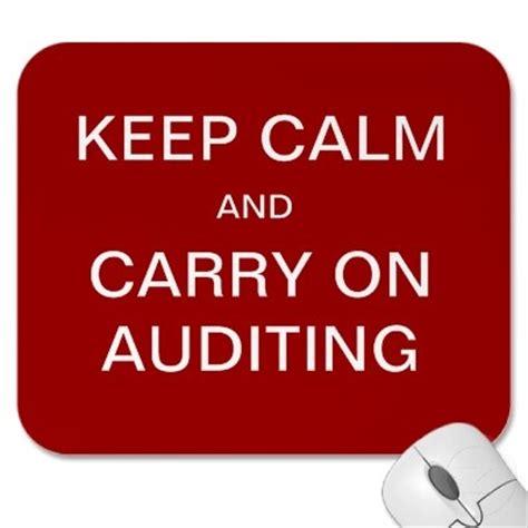 Staff Accountant Job Objectives Chroncom